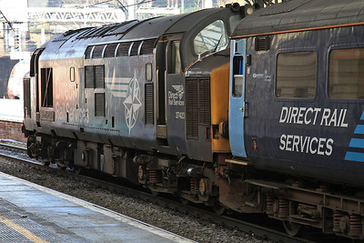 37423, Preston, 2C47 10.04 to Barrow - 19/02/16.