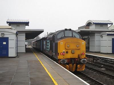 37409, Barrow, 2C48 11.56 Carlisle-Lancaster - 12/03/16.