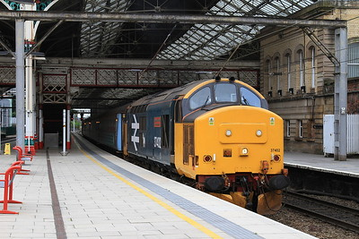 37402, Preston, 2C47 10.04 to Barrow - 15/07/16.
