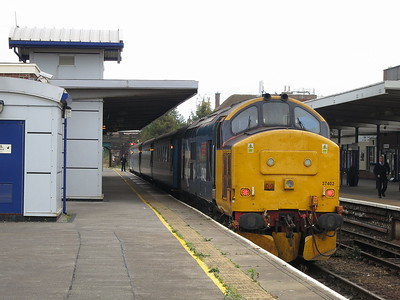 37402, Barrow, 2C48 11.56 Carlisle-Lancaster - 22/10/16.