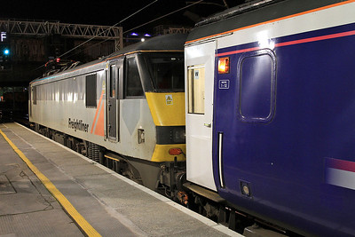 90047, Preston, 1S25 21.16 London Euston-Inverness - 17/09/16.