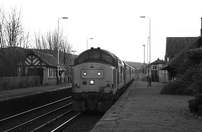 37401 arr Askham, 2C45 11.38 Barrow-Carlisle - 04/11/17
