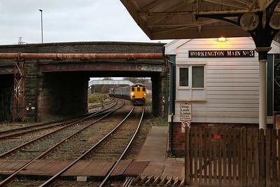 37402 arr Workington, 2C34 14.35 Carlisle-Barrow - 03/11/17