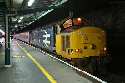 37402, Carlisle, 2C32 05.15 to Preston - 10/11/17.