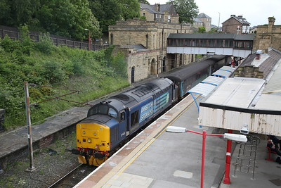 37425, Lancaster, 2C47 10.04 Preston-Barrow (starting here today) - 16/06/17.