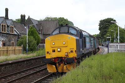 37425, Dalton, 2C47 10.04 Preston-Barrow - 16/06/17.