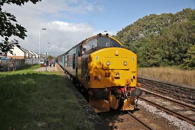 37401, Roose, 2C48 11.56 Carlisle-Lancaster - 19/08/17