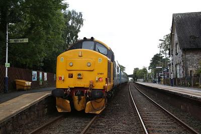 37401, Silverdale, 2C48 11.56 Carlisle-Lancaster - 19/08/17