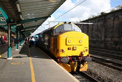 37402, Carlisle, 2C42 17.37 to Barrow - 20/07/17