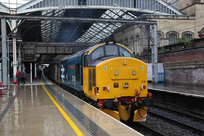 37401, Preston, 2C32 05.15 ex Carlisle - 21/07/17
