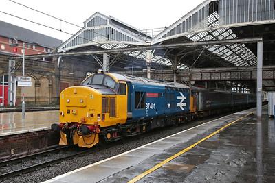 37401, Preston, 2C47 10.04 to Barrow - 21/07/17