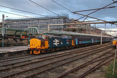 37402, Carlisle, 2C47 17.31 ex Barrow - 27/07/17