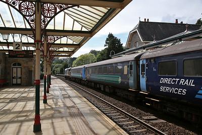 37401, Grange over Sands, 2C48 11.56 Carlisle-Lancaster - 29/07/17