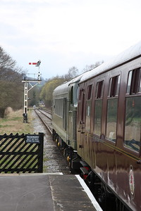 44008, Darley Dale, 15.14 Matlock-Rowsley South - 08/04/18