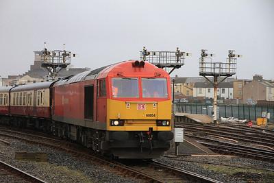 60054, Blackpool North, 1Z15  - 17/04/14.