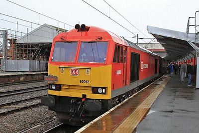 60092, Crewe, 1Z73 - 03/01/15.