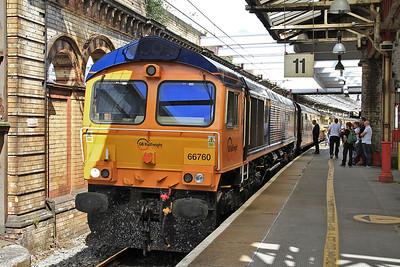 66760, Crewe, 1Z19 - 31/07/16.