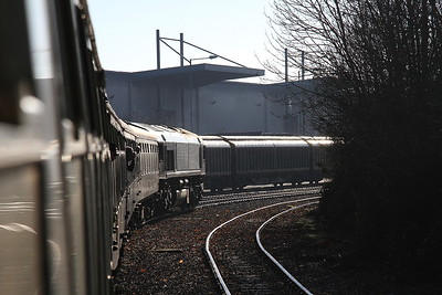 66177, Tilbury IRFT, 1Z59 - 29/12/16.