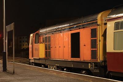 20314, Eastleigh, 1Z20 - 20/08/16.