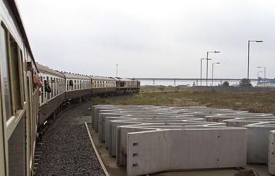 66030, Hull Docks, 1Z25 - 29/10/16.