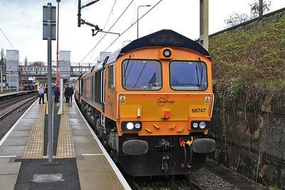 66747, Macclesfield, 1O95 - 30/04/16.