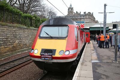 43300, Edinburgh, 1Z40 - 18/03/17.