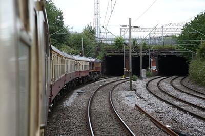 66177, Crewe Independents, 1Z75 - 24/06/17