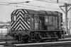 08417 Stratford 16 May 1986