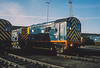 08502 Thornaby 19 November 1986