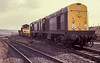 20054 + 20162 Tinsley 19 March 1985