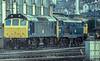 25282 + 31256 BristolBathRoad 1984