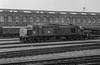 37212 Doncaster 28 April 1983