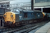 37041 London Liverpool St. 14 November 1982