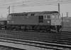 33060 Stratford 1 March 1984
