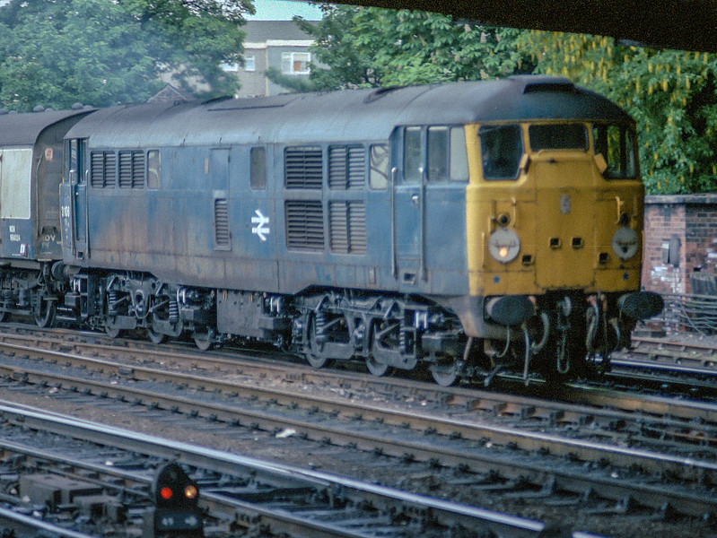 31106 York 11 June 1985