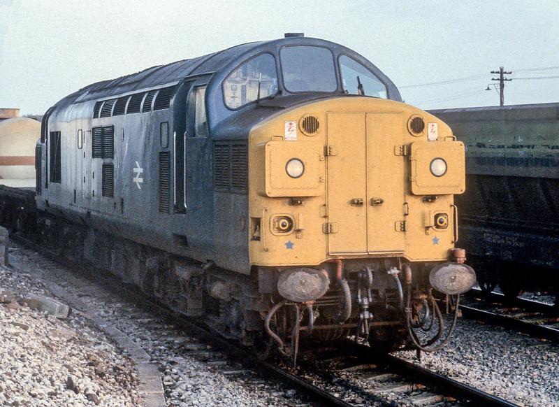 37008 Bristol Parkway 28 October 1982
