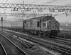 37052 Stratford 1 March 1984
