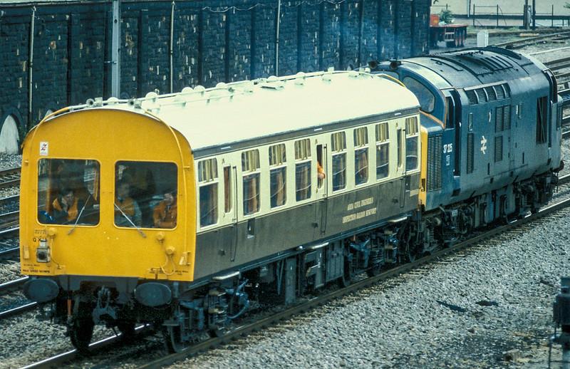 37225 Cardiff 10June 1986
