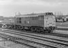 31176 Doncaster 28 April 1983