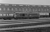 31240 Doncaster 28 April 1983