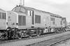 37230 Bristol Bath Rd 27 December 1986
