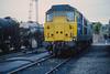 31430 Bristol Bath Rd 5 July 1986