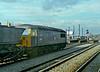 56067 Oxford 26 November 1982