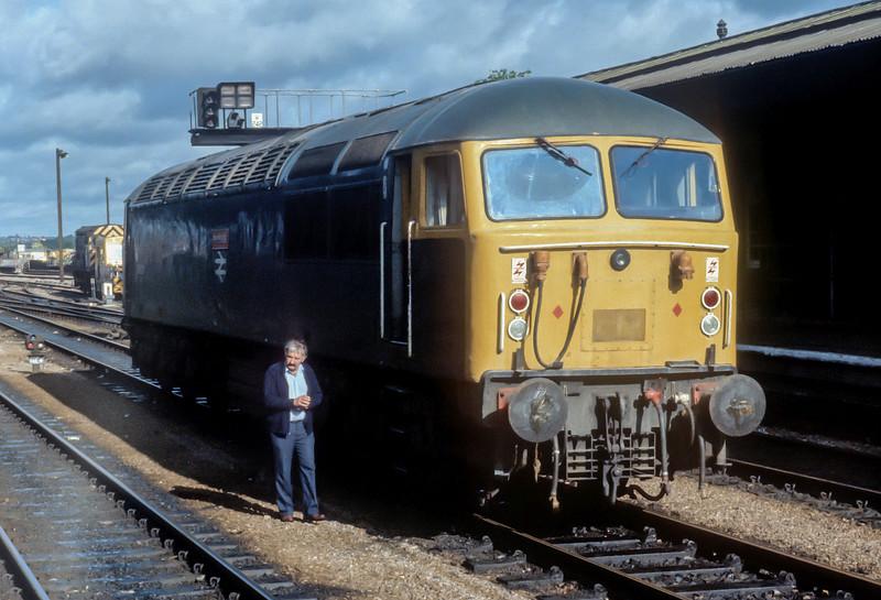 56031 Reading 2 June 1984