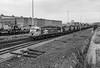 56133 Gateshead 19 August 1987