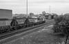 56113 Gateshead 19 August 1987