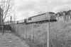 56015 Harlesden 20 February 1987