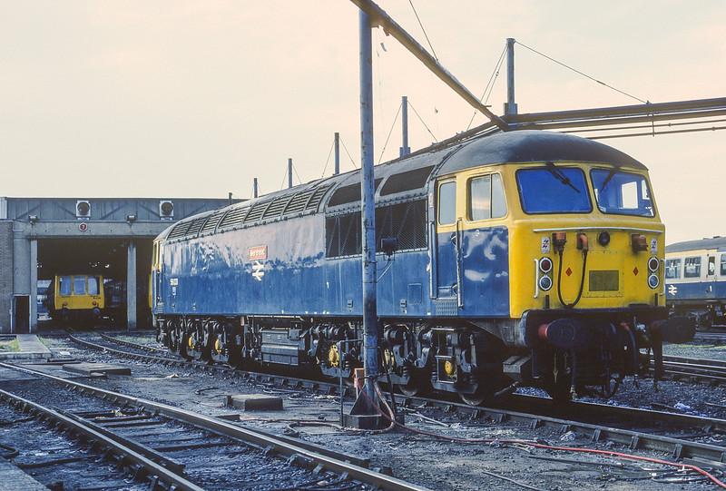 56031 Bristol Bath Road 2 July 1986