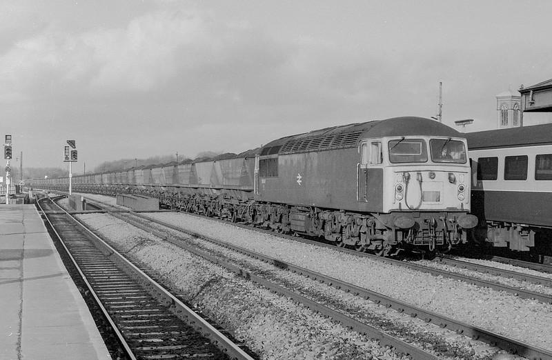 56047 Oxford 26 November 1982