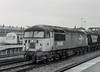 56093  Doncaster 28 April 1983
